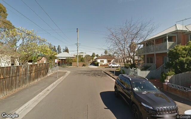 Parking Photo: Inkerman St  Parramatta NSW 2150  Australia, 40958, 146449