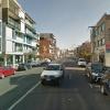 Basement car park in apartment building St Kilda.jpg