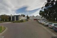 Parking Photo: International Square  Tullamarine  Victoria  Australia, 4567, 25166
