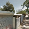 Outdoor lot parking on Ioppolo Lane in Perth WA