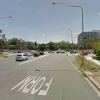 Braddon - Secure Parking near Merici College.jpg