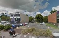 Parking Photo: Ipswich Road  Woolloongabba  Queensland  Australia, 15198, 51731