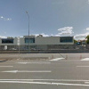 Outdoor lot parking on Ipswich Road in Woolloongabba