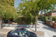 Parking Photo: Irving Ave  Prahran VIC 3181  Australia, 33842, 149989
