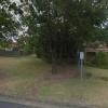 Driveway parking on Irving Street in Parramatta NSW