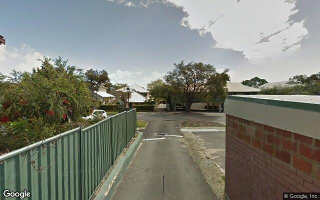 Parking Photo: James Street  Shenton Park WA 6008  Australia, 35327, 122809