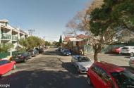 parking on Jarrett Street in Leichhardt NSW