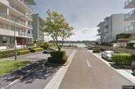Parking Photo: Jean Wailes Avenue  Rhodes NSW  Australia, 30978, 98105
