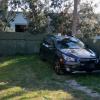 Outside parking on Jennings Street in Matraville NSW