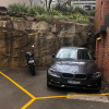 Great Car Park Space close to Edgecliff Station.jpg