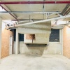 Lock up garage parking on John St in Lidcombe NSW 2141
