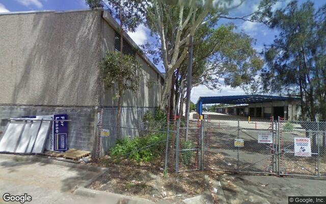 Parking Photo: John St  Mascot NSW 2020  Australia, 28134, 100729