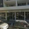 Indoor lot parking on John Street in Lidcombe NSW