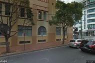 parking on Jones St in Ultimo NSW 2007