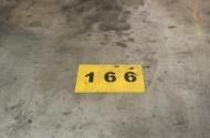Parking Photo: Jones St  Ultimo NSW  Australia, 31368, 101071