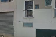 Parking Photo: Judd Street  Richmond VIC  Australia, 32487, 108573
