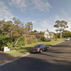 Lock up garage parking on Kareela Crescent in North Nowra NSW