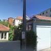 Lock up garage parking on Kareela Rd in Cremorne Point NSW 2090