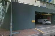 Parking Photo: Katherine Street  Chatswood NSW  Australia, 31862, 103698