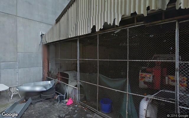 Parking Photo: Kavanagh Street  Southbank  Victoria  Australia, 10394, 32821