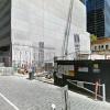 Car Park Space - Southbank (10 Min walk Flinders).jpg