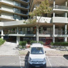 Indoor lot parking on Keats Ave in Rockdale NSW 2216