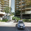 Indoor lot parking on Keats Ave in Rockdale NSW