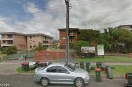 Parking Photo: Keira Street  Wollongong NSW  Australia, 35824, 136744