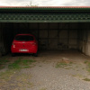 Lock up garage parking on Kelvin Grove Rd in Kelvin Grove QLD 4059