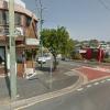 Driveway parking on Kelvin Grove Road in Kelvin Grove QLD