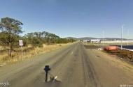 Parking Photo: Kennedy Drive  Cambridge  Tasmania  Australia, 1718, 4546