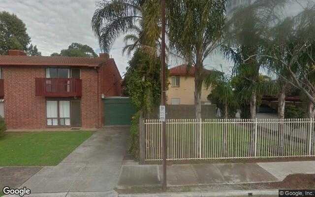Parking Photo: Kent Rd  Keswick SA 5031  Australia, 30927, 98842