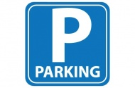 parking on Kent Road in Mascot