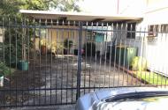 Parking Photo: Kew Street  Cloverdale WA  Australia, 35250, 123457