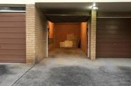 Parking Photo: Khartoum Road  Macquarie Park NSW  Australia, 34032, 113917