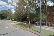 Parking Photo: Khartoum Road  Macquarie Park NSW  Australia, 35411, 123046