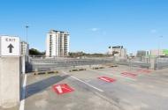 Parking Photo: King St  Mascot NSW 2020  Australia, 34458, 119117