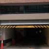 Indoor, Underground and Secure Parking.jpg