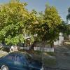 Lock up garage parking on King Street in Annerley Queensland