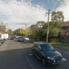 Secure Newtown parking on King St.jpg