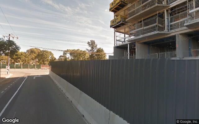 Parking Photo: King William St  Kent Town SA 5067  Australia, 30393, 120667