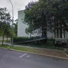 Great parking spot near CBD & within free transit.jpg