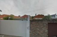 Parking Photo: Kingston Road  Camperdown NSW  Australia, 32211, 123637
