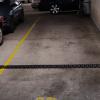 Indoor lot parking on Kirketon Road in Darlinghurst NSW