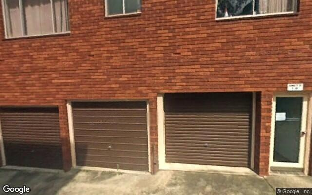 Parking Photo: Kynaston Avenue  Randwick NSW 2031  Australia, 33172, 112396