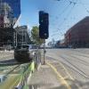 Melbourne - CBD Parking next to William Angliss.jpg