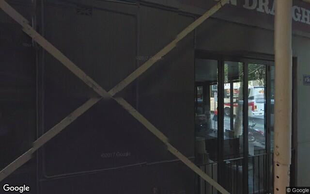 Parking Photo: La Trobe Street  Melbourne VIC 3000  Australia, 39165, 136000