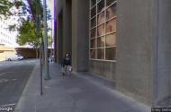 Parking Photo: La Trobe Street  Melbourne VIC  Australia, 30330, 161031