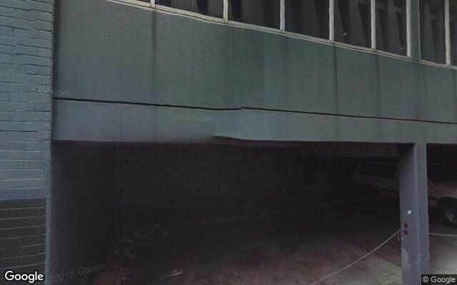 Parking Photo: La Trobe Street  Melbourne VIC  Australia, 34198, 148230