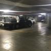 Indoor lot parking on La Trobe Street in Melbourne VIC